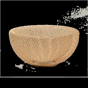 Schale Maze – 15 cm