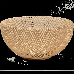 Schale Maze – 25cm