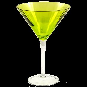 Joy – Martini Glas