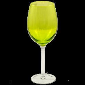 Joy – Weinglas