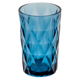 Blue Longdrink